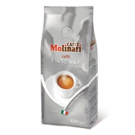 coffe3